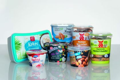 Plastic Packaging by Sonoco: Simply Sustainable